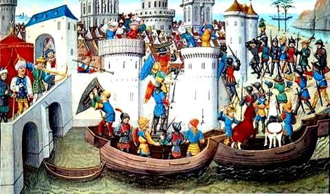 Fourth-Crusade4