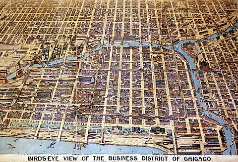 chicago1898