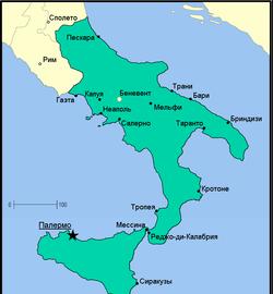 250px-Сицилийское_королевство_1154