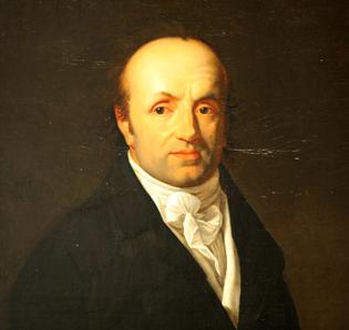 Abraham-Louis-Breguet(1)