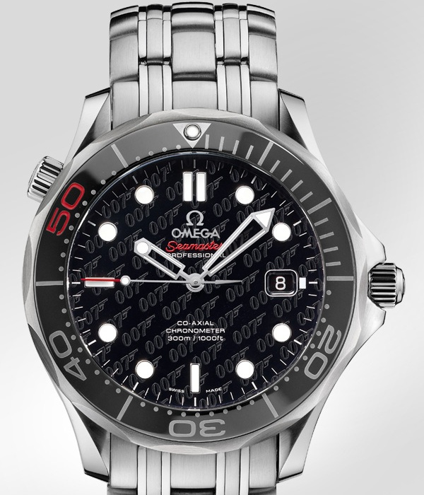 Omega-Seamaster-Diver-300m-James-Bond-watch-50th-anniversary-2