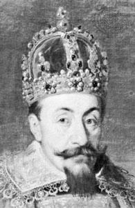 Sigismund_III_of_Poland_Rubens