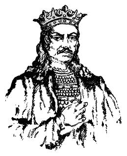 Yuri_II_Boleslav