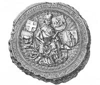 200px-Witold_Duke_of_Lithuania_seal