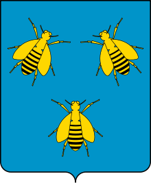 220px-Coat_of_arms_of_the_House_of_Barberini.svg