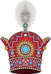 171px-Pahlavi_Crown_of_Imperial_Iran_(heraldry).svg