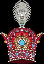171px-Pahlavi_Crown_of_Imperial_Iran_(heraldry).svg