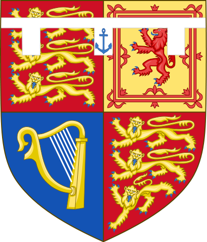 410px-Arms_of_Prince_Andrew,_Duke_of_York.svg