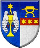 Григорий герб