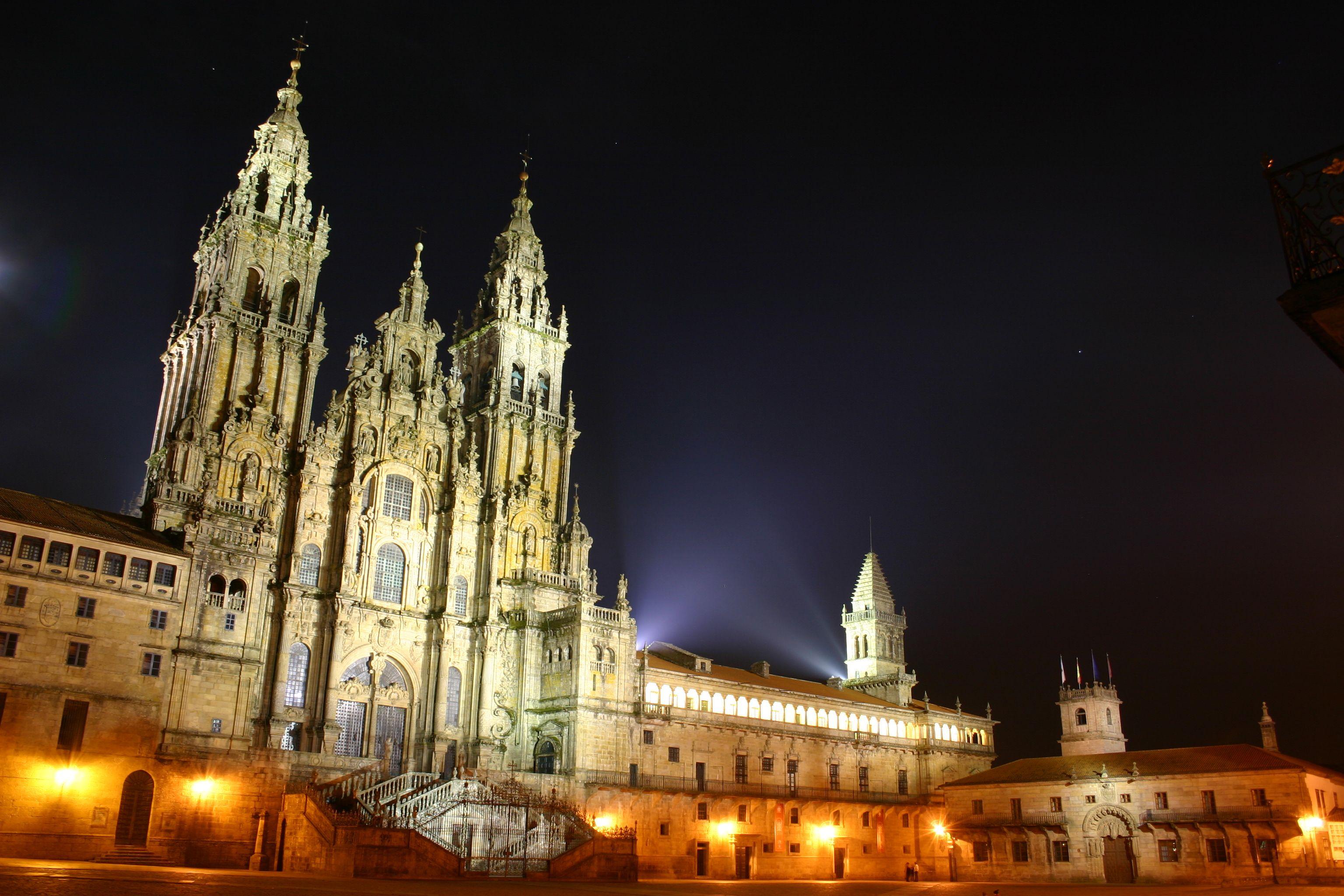 Catedral_noche1