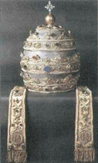 tiara-pavla-shestogo