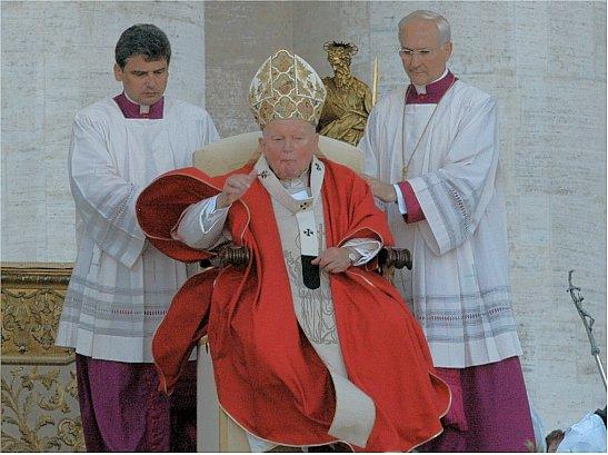 pope_pallium