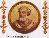 Stephen_VI