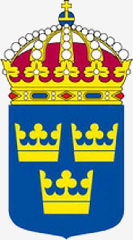 malyj-gerb-shvecii