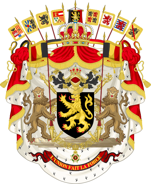 Greater_Coat_of_Arms_of_Belgium.svg