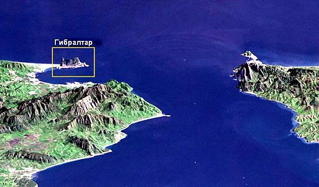 gb_Europa-Gibraltar-Africa