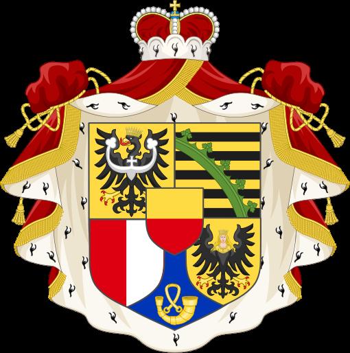 510px-National_Coat_of_arms_of_Liechtenstein.svg