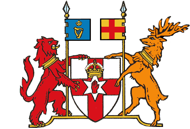 Northern_Ireland_coat_of_arms