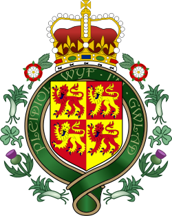 250px-Royal_Badge_of_Wales_new.svg