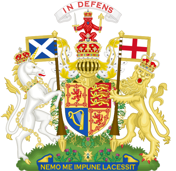 Royal_Coat_of_Arms_of_the_United_Kingdom_(Scotland).svg