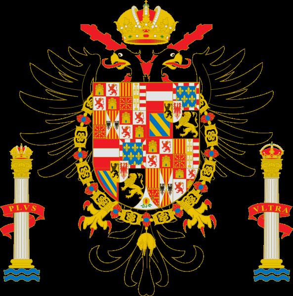 Armas_de_Carlos_I_de_España.svg