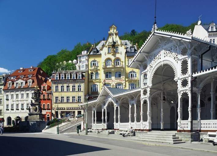 Karlovy Vary big