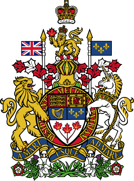 447px-Coat_of_arms_of_Canada.svg