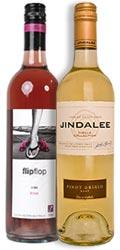 jindalee-pinotgrgio