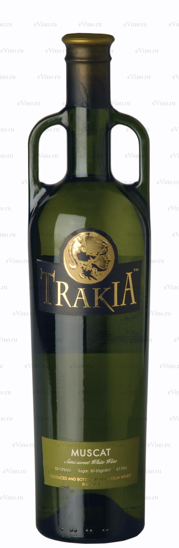 bulgaria кадарка вино полусладкое червено цена