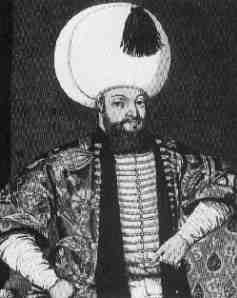 ottoman-murad-3