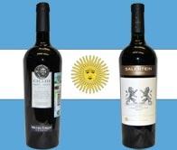 argentina_auto_auto