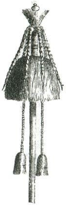 Бунчук