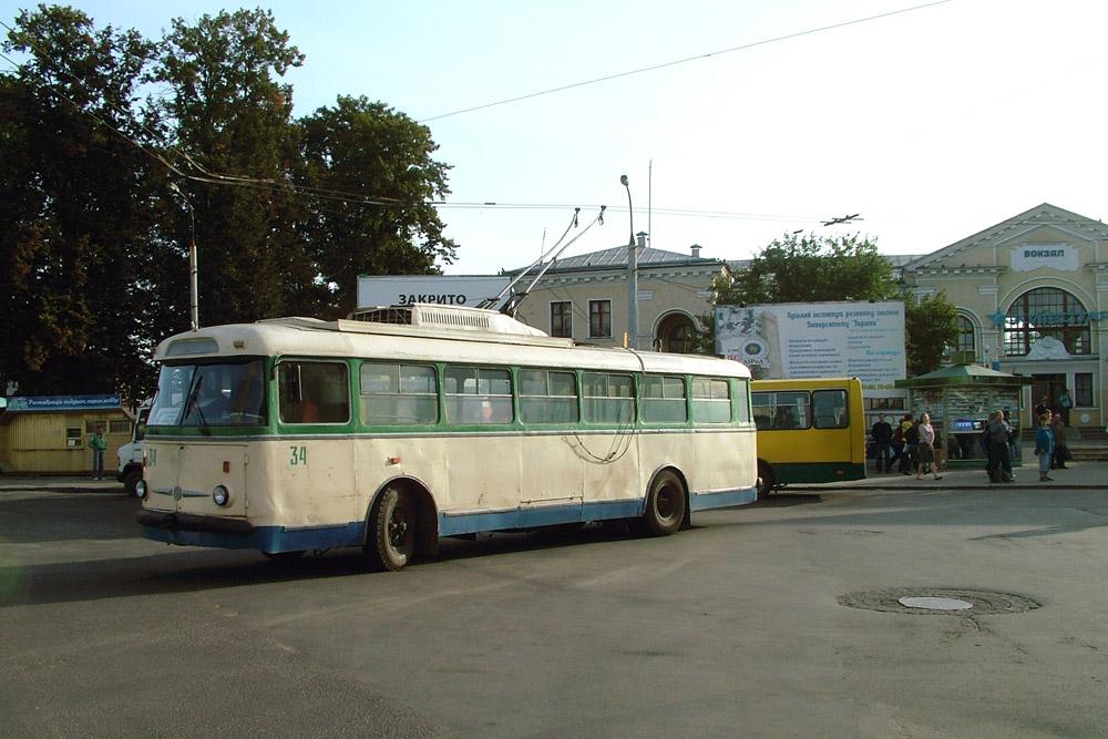 lutsk21010