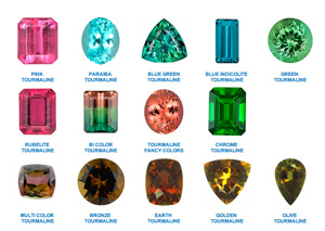 tourmaline_colors