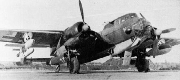Do-217K-Hs-293A-1