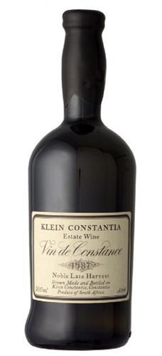 Vin-De-Constance