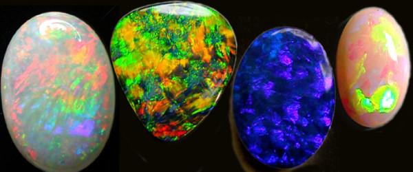 opalcolors