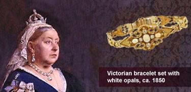 victorian_bracelet