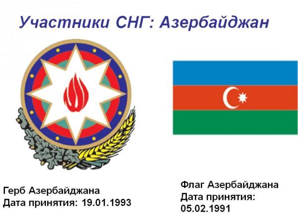 0023-023-Uchastniki-SNG-Azerbajdzhan