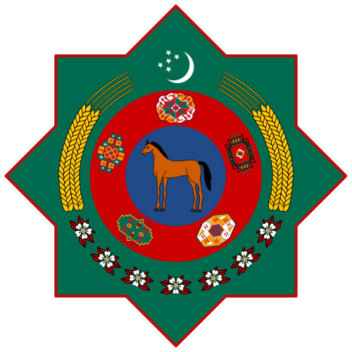 turkmenistan_coat_of_arms