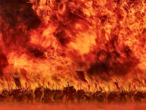 army_to_hell_wallpaper_3p6o4