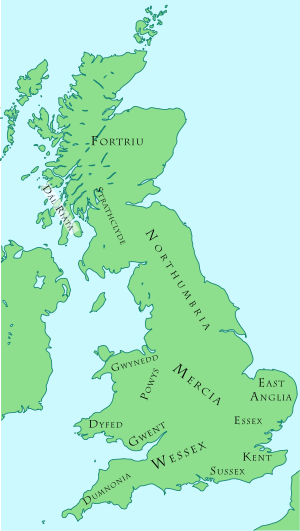 British_kingdoms_c_800.svg