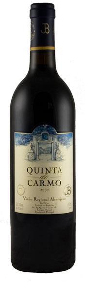 QuintadoCarmo02