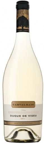bottle27