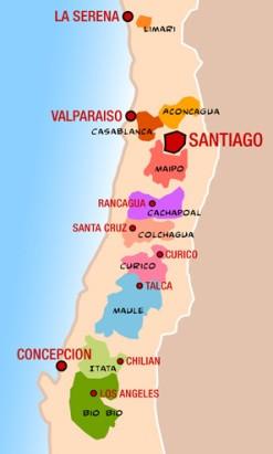 WZ_Winemakers_Cesar_Chilean_wine_regions_map