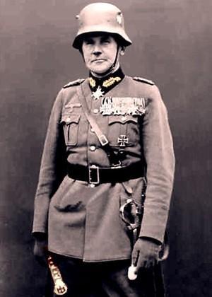 wwii-german-general-fedor-von-bock-field-marshal-baton-45059