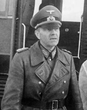 Friedrich_Wilhelm_Ernst_Paulus