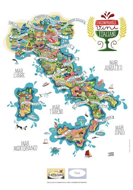 Carniato-Vini-Italiani_o