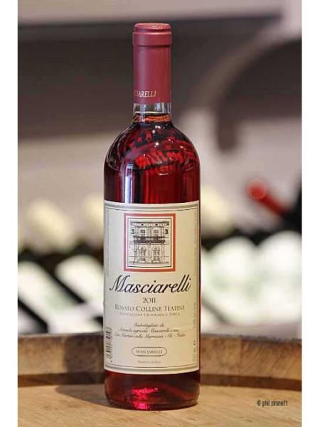 Masciarelli-Rose-Abruzzo-600x800