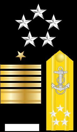 245px-US_Navy_O11_insignia.svg